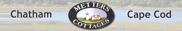 Metters Cottages